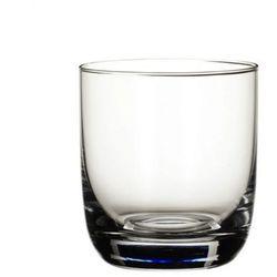 Villeroy & boch  - la divina szklanka do whisky pojemność: 0,36 l