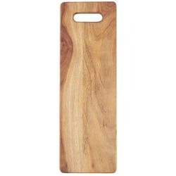 Ib Laursen - Deska do tapas duża z drzewa akacjowego