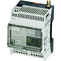 Phoenix contact Moduł gsm 110 v/ac, 230 v/ac  tc mobile i/o x300 ac 2903808 (4046356768863)