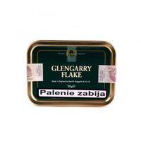 Tytoń fajkowy gawith hoggarth glengarry flake 50g marki Gawith hoggarth, uk