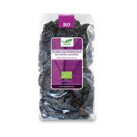 Bio planet Śliwki kalifornijskie bez pestek bio 1kg -