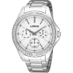 Lorus RP643AX9