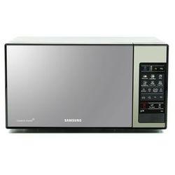 Samsung GE83 z kategorii [kuchenki mikrofalowe]