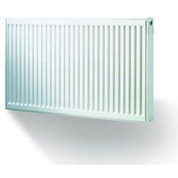 C11 600X600 - produkt z kategorii- Grzejniki