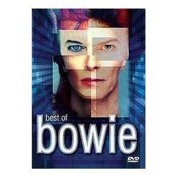 David Bowie - BEST OF BOWIE - Zakupy powyżej 60zł dostarczamy gratis, szczegóły w sklepie - produkt z kate