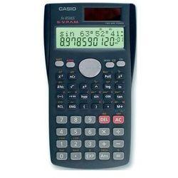 Kalkulator naukowy CASIO FX-85MS, 4971850137917