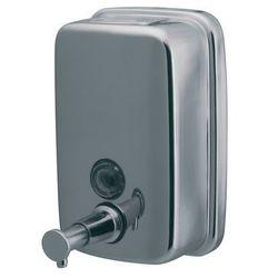 Bisk® Dozownik mydła w płynie bisk masterline 01415