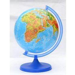 Globus 220 fizyczny, 249514