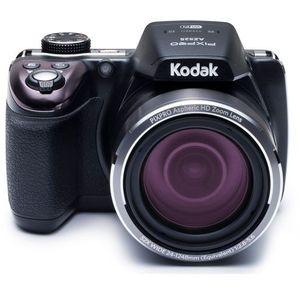 Kodak AZ525