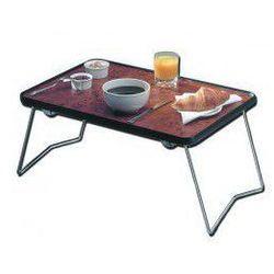 Wielofunkcyjny stolik na łóżko EASY