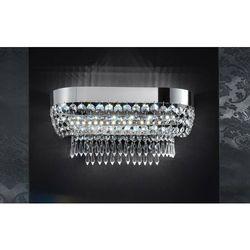 VE 813 A LED Masiero