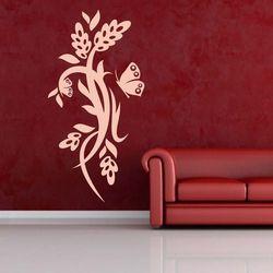 Chiński 87 szablon malarski marki Deco-strefa – dekoracje w dobrym stylu