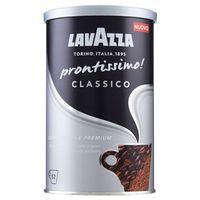 95g prontissimo classico włoska kawa rozpuszczalna od producenta Lavazza