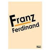 Franz Ferdinand (DVD) - Franz Ferdinand (5034202000235)