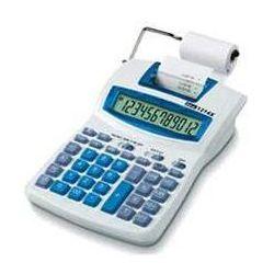 Kalkulator REXEL IBICO 1231X WYPRZEDAŻ, 1231X
