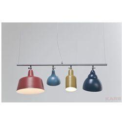 Lampa wisząca Variety by , Kare Design