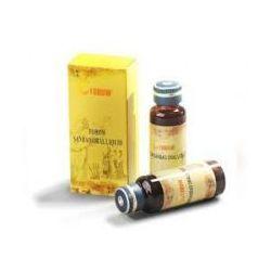 sanbao oral liquid eliksir trzy klejnoty feniks 1 flakon 30 ml od producenta Fohow