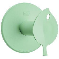 Koziol Wieszak na papier toaletowy sense miętowy (4002942334362)