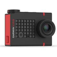 Garmin Kamera  virb ultra 30