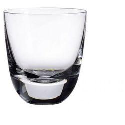 Villeroy & boch  - american bar szklanka do koktajli pojemność: 0,22 l