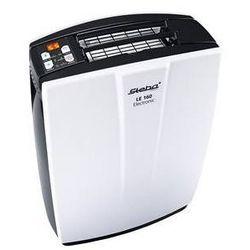 Osuszacz  le 160 biały wyprodukowany przez Steba