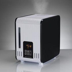 Nawilżacz parowy steam humidifier s450 wyprodukowany przez Boneco