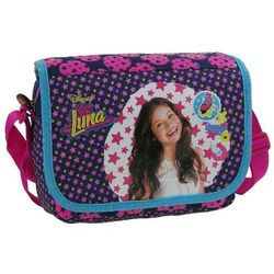 Soy Luna, torebka na ramię - sprawdź w wybranym sklepie