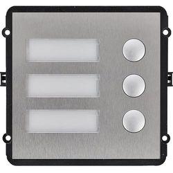 Bcs Panel wideodomofonowy ip -pan-p3