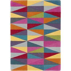 Dywan Funk Triangles 170x240