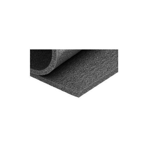 Pianka PE do wygłuszenia budynku ścian izolacja termiczna 20mm (izolacja i ocieplenie)