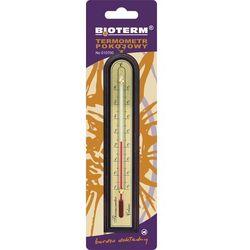 Termometr pokojowy 010700