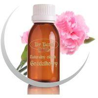 Olejek goździkowy z pąków marki Pollena aroma - dr beta