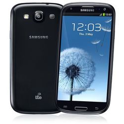 Samsung Galaxy S III GT-i9300, 16GB pamięci