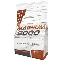 Trec Magnum 8000 1000g - sprawdź w wybranym sklepie