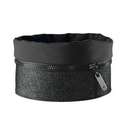 Wmf - kosz na pieczywo zipp czarny