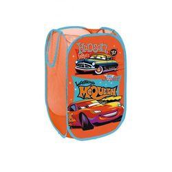 Kosz na zabawki Cars 1Y30C6 (8430957093169)