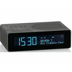 radiobudzik dab+ roadstar clr-290bk marki Roadstar
