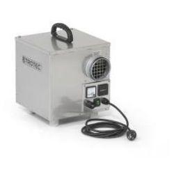 Osuszacz adsorpcyjny  ttr 160 wyprodukowany przez Trotec