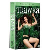 Trawka - sezon 5 (dvd) -  marki Imperial cinepix