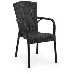 Krzesło do ogródków piwnych andrea marki Xxlselect