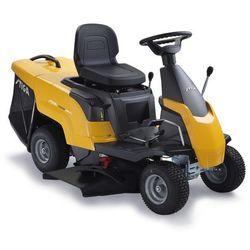 Stiga Combi 1066 HQ - produkt z kat. traktorki ogrodowe