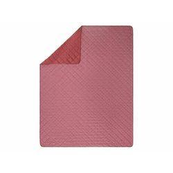 MERADISO® Narzuta dwustronna 210 x 280 cm, 1 sztuk (4056233995459)