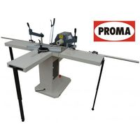 PROMA Dłutownica PDS-220