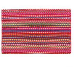 Jahu Ręcznik roboczy czerwony, 50 x 78 cm