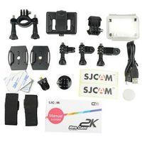 Kamera SJCam SJ5000X Wifi