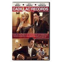 Cadillac Records (DVD) - Darnell Martin