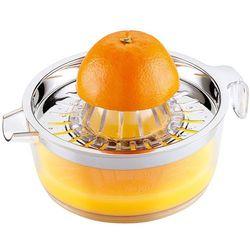 Wyciskacz do cytrusów Citrus Moha z kategorii Wyciskarki ręczne