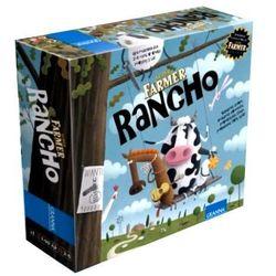 RANCHO - produkt z kategorii- Gry planszowe
