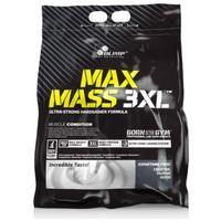 Olimp MaxMass 3XL Truskawka 6kg