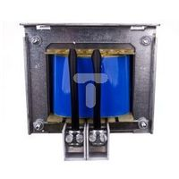 Legrand Transformator bezpieczeństwa 630va 230-400/24v 042862  (3245060428624)